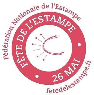 2021 fde logo fedeok ptedef