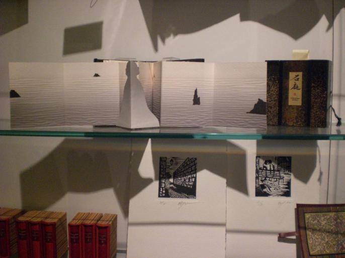 vitrine mini livres 4